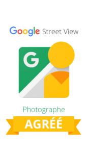 visite-virtuelle-google-street-view-photographe-agree-studio-Gironde
