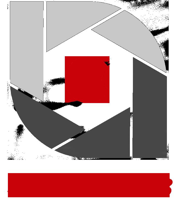 Fotografik33 photographie