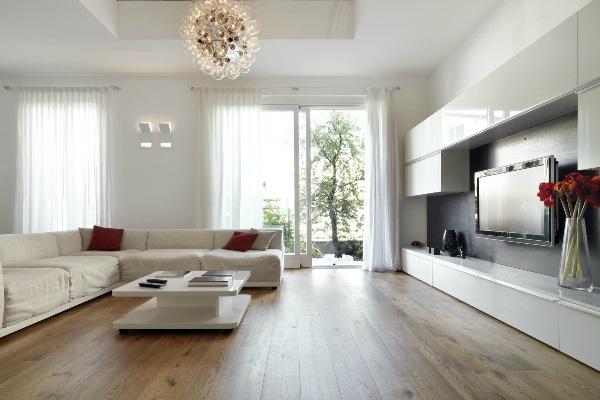 Une immersion totale dans votre bien immobilier